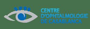 Centre Opthalmologie de Casablanca | soins et chirurgie des yeux au LASER